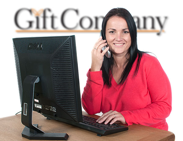 Gift Company Freephone number sized-img