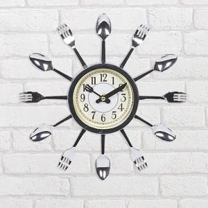 Clocks at Gift Company