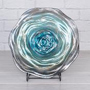 Turquoise Bowl Small
