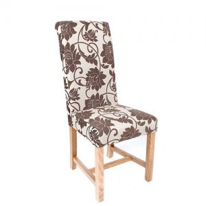 Dining Chairs at Gift Company