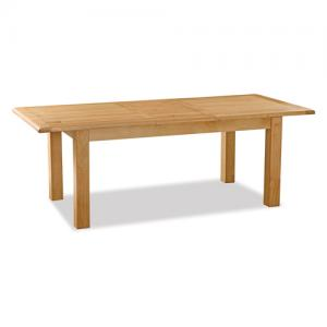 Dining Tables at Gift Company