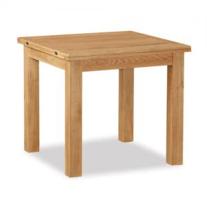 Salisbury Petite Oak Furniture at Gift Company
